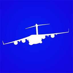 C-17 Mission Tools