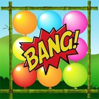 Codes for Balloon Bang! Hack
