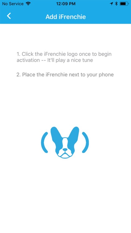 iFrenchie screenshot-4