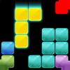 Fiogonia Games - Block Puzzle Blast* artwork