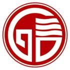 信域金融 icon