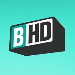 BroadwayHD Mobile