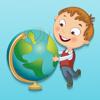 Esticworld - Könnyed Tanulás
