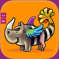 Codes for Funny geneticist: zoo mutants Hack