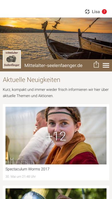 点击获取Mittelalter-seelenfaenger.de