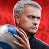 Top Eleven Manager de Football