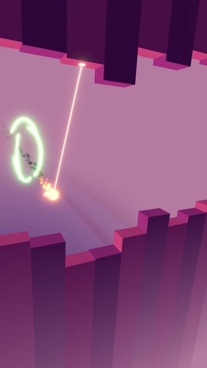 Fire Rides screenshot-3