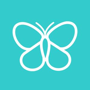 FreePrints – Photos Delivered Photo & Video app