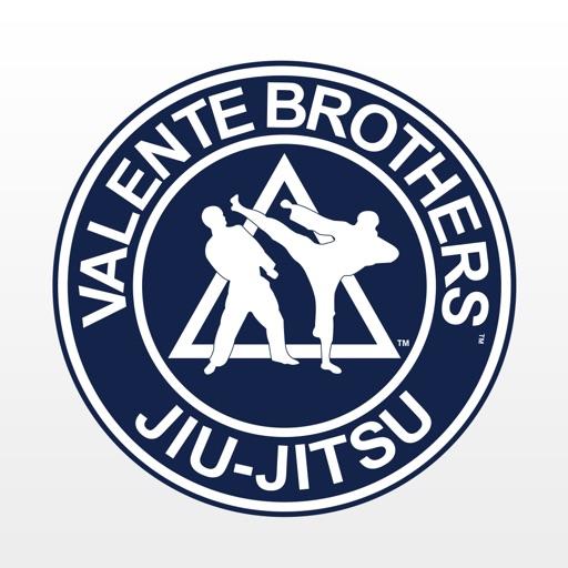 VALENTE BROTHERS JUJUTSU