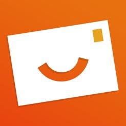 Popcarte -Postkarten