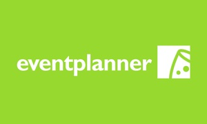 eventplanner.tv