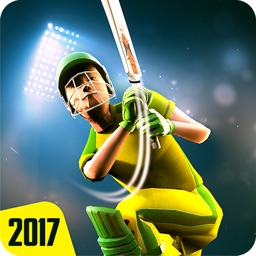 Super Cricket Championship