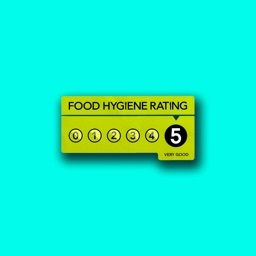 Hygiene Ratings UK