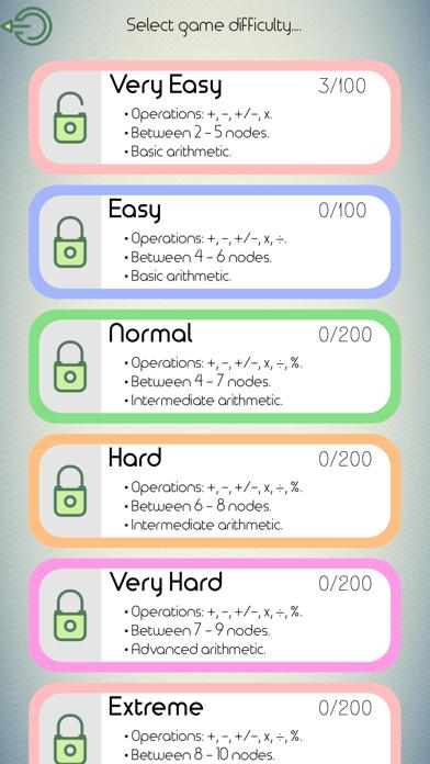 2 Zero screenshot 2