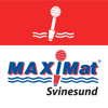 MaxiMat Svinesund