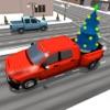 Santa Gift Delivery Xmas Games