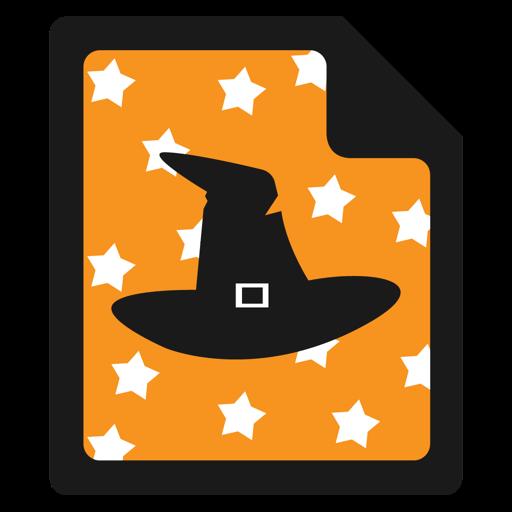 Invoice Wizard