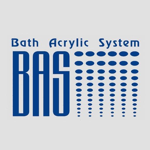 Bath Acrylic System