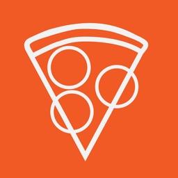 Panz - Find GOOD restaurants near you