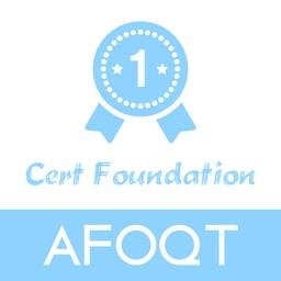 AFOQT Test Prep