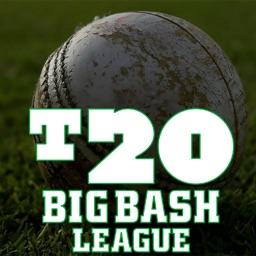 Women Big Bash League 2017-18