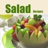 250 Salad Recipes