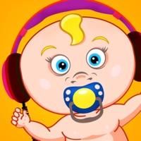 Hack Baby DJ