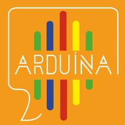 ARDUINA