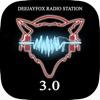 DeejayFox Radiostation