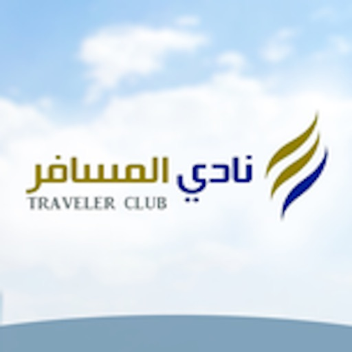 Download Traveler Club Bookings free for iPhone, iPod and iPad