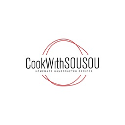 Cook With Sousou