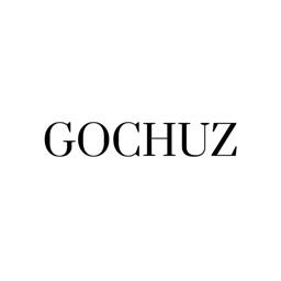 goChuz