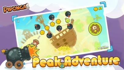 Pirate Of Islets screenshot 3