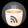 Cappuccino News Reader