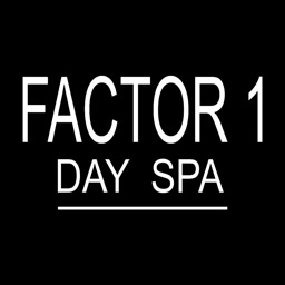 Factor 1 Day Spa