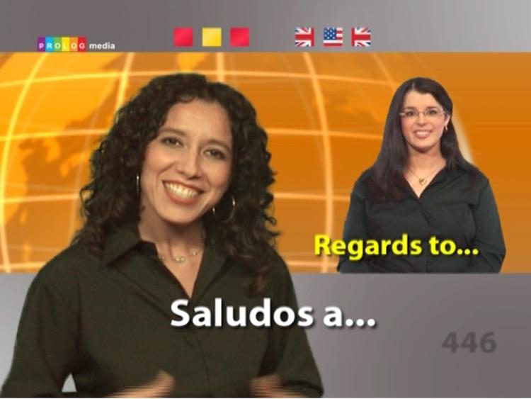 SPANISH - Speakit.tv (Video Course) (7X004VIMdl) screenshot-4