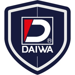 DAIWA Security