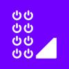 Latina - Compania Latinoamericana de Radiodifusion S.A