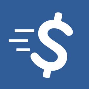 Invoice ASAP, Invoicing ios app