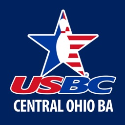 Central Ohio USBC BA