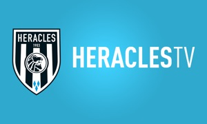 Heracles TV