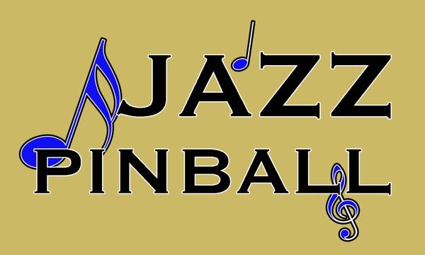 Jazz Pinball