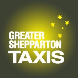 Greater Shepparton Taxis