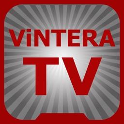 Vintera TV - best TV