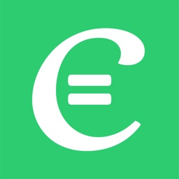 Cymath - Math Problem Solver and Homework Help