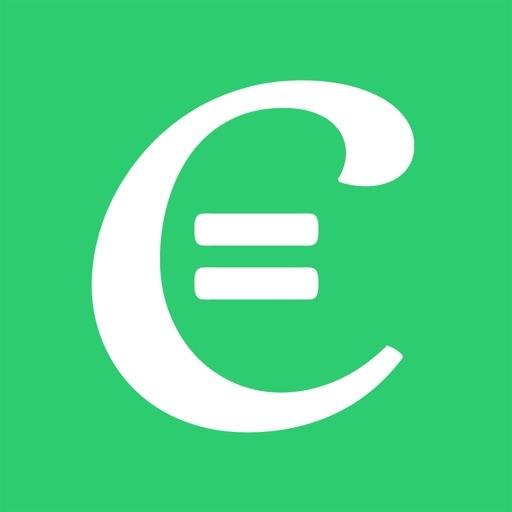 Cymath - Math Problem Solver and Homework Help