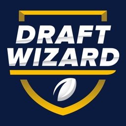 Fantasy Football Draft Wizard 2017 by FantasyPros
