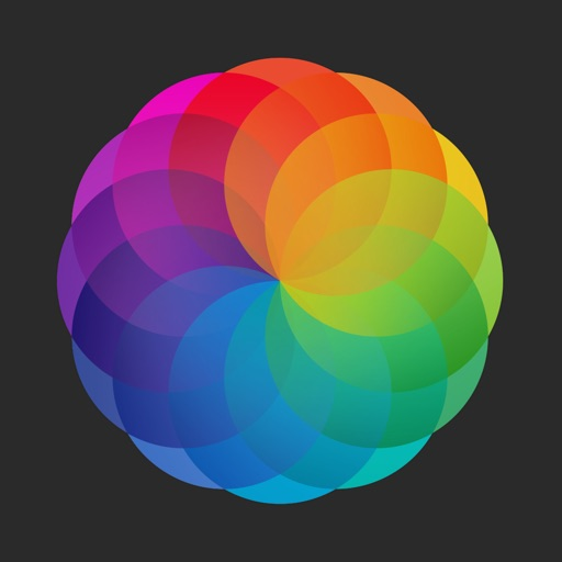 Afterlight Legacy by Afterlight Collective, Inc
