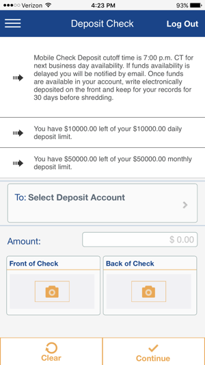 how to set up apple id without bank details