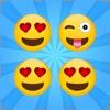 The Emoji Spotter